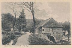 Hauptmann_Heinrich (841)