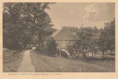Hauptmann_Heinrich (845)
