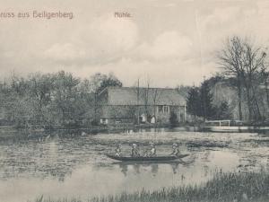 Hauptmann_Heinrich (818)