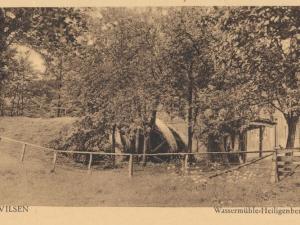 Hauptmann_Heinrich (832)