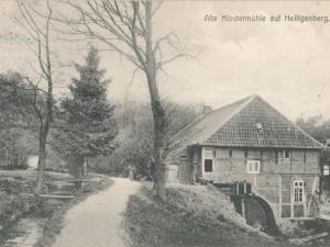 Hauptmann_Heinrich (835)