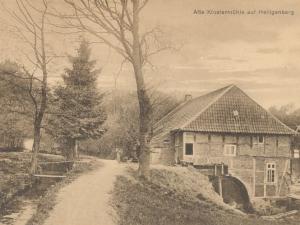 Hauptmann_Heinrich (837)