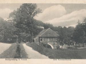 Hauptmann_Heinrich (842)