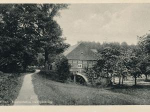 Hauptmann_Heinrich (843)