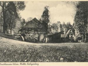 Hauptmann_Heinrich (844)