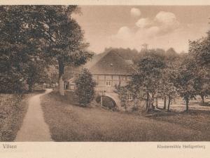Hauptmann_Heinrich (846)