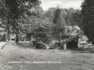 Hauptmann_Heinrich (849)