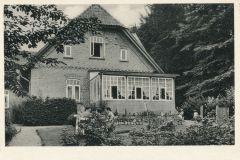 Hauptmann_Heinrich (800)