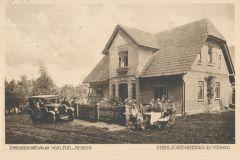 Hauptmann_Heinrich (802)