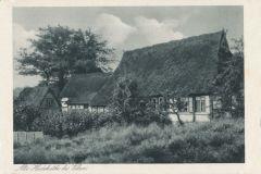 Hauptmann_Heinrich (812)