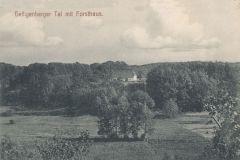 Hauptmann_Heinrich (856)