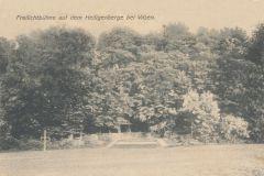 Hauptmann_Heinrich (915)
