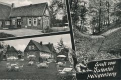 Hauptmann_Heinrich (939)