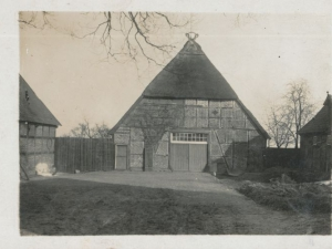 Hauptmann_Heinrich (798)