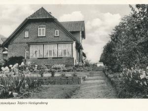 Hauptmann_Heinrich (799)
