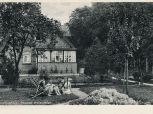 Hauptmann_Heinrich (806)