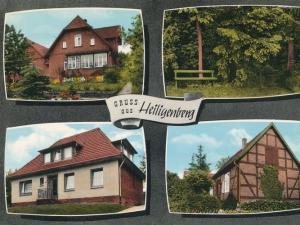 Hauptmann_Heinrich (807)