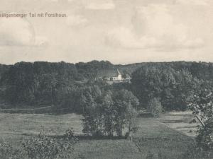 Hauptmann_Heinrich (862)
