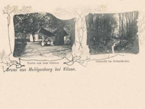 Hauptmann_Heinrich (868)