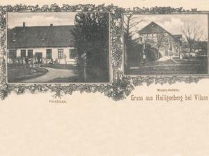Hauptmann_Heinrich (870)