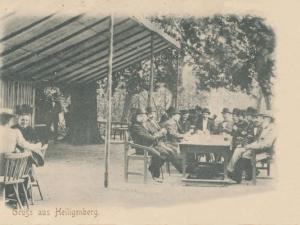 Hauptmann_Heinrich (871)