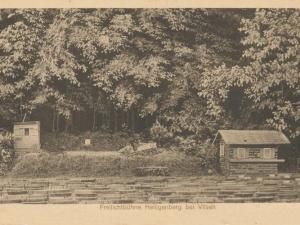 Hauptmann_Heinrich (914)