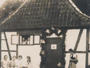 Hauptmann_Heinrich (917)