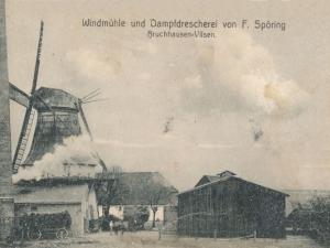 Hauptmann_Heinrich (574)