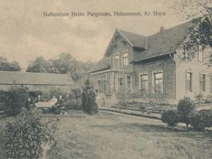 Hauptmann_Heinrich (323)