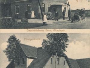 Hauptmann_Heinrich (325)