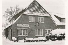 Hauptmann_Heinrich (784)