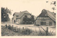 Hauptmann_Heinrich (789)