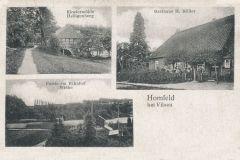 Hauptmann_Heinrich (790)