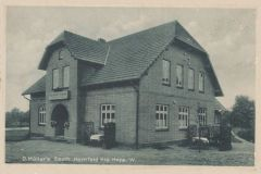 Hauptmann_Heinrich (794)