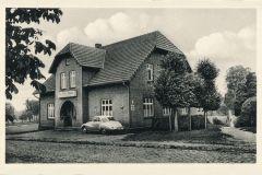 Hauptmann_Heinrich (795)