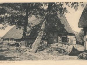 Hauptmann_Heinrich (1111)