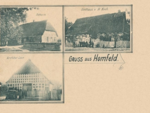 Hauptmann_Heinrich (775)