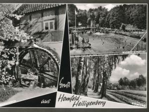 Hauptmann_Heinrich (850)