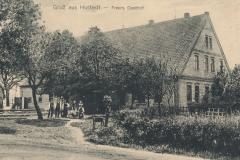 hauptmann_heinrich-54