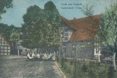 hauptmann_heinrich-55