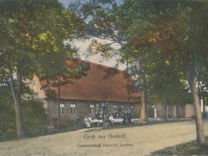 hauptmann_heinrich-52