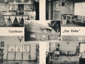 hauptmann_heinrich-53