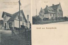 Hauptmann_Heinrich (228)