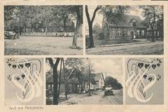 Hauptmann_Heinrich (230)