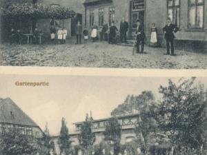 Hauptmann_Heinrich (222)