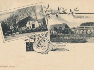 Hauptmann_Heinrich (225)
