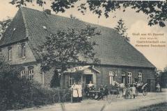 hauptmann_heinrich-64
