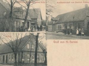 hauptmann_heinrich-63