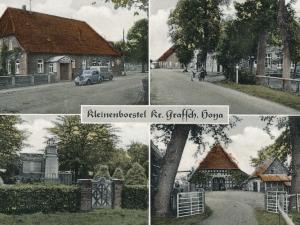 hauptmann_heinrich-65