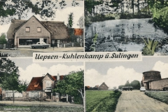Hauptmann_Heinrich (296)